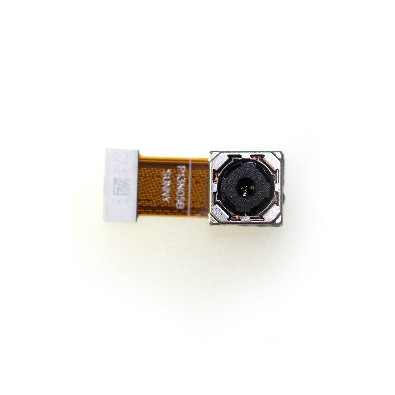 Caméra arrière pour Huawei Honor 6 photo 2