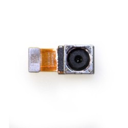 Caméra arrière pour Huawei Honor 7 photo 2