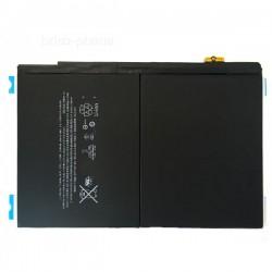 Batterie pour iPad AIR 2 photo 2