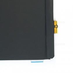 Batterie pour iPad AIR 2 photo 3