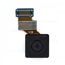 Caméra arrière pour Samsung Galaxy S5 Plus photo 2