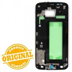 Châssis Intermédiaire frontal pour Samsung Galaxy S6 Edge photo 3