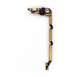 Nappe connecteur de charge Dock micro USB pour Asus Zenfone 2 LASER photo 3