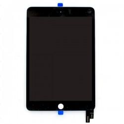 Ecran noir pour iPad Mini 4 photo 2