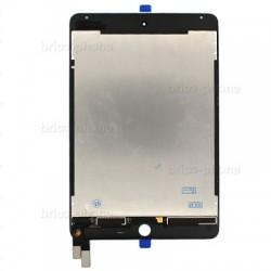 Ecran noir pour iPad Mini 4 photo 3