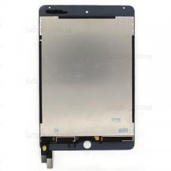 Ecran blanc pour iPad Mini 4 photo 3