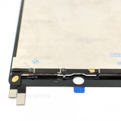 Ecran blanc pour iPad Mini 4 photo 4