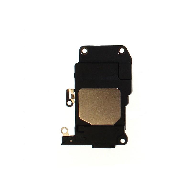 Haut parleur externe pour iPhone 7 photo 2