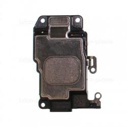 Haut parleur externe pour iPhone 7 photo 3