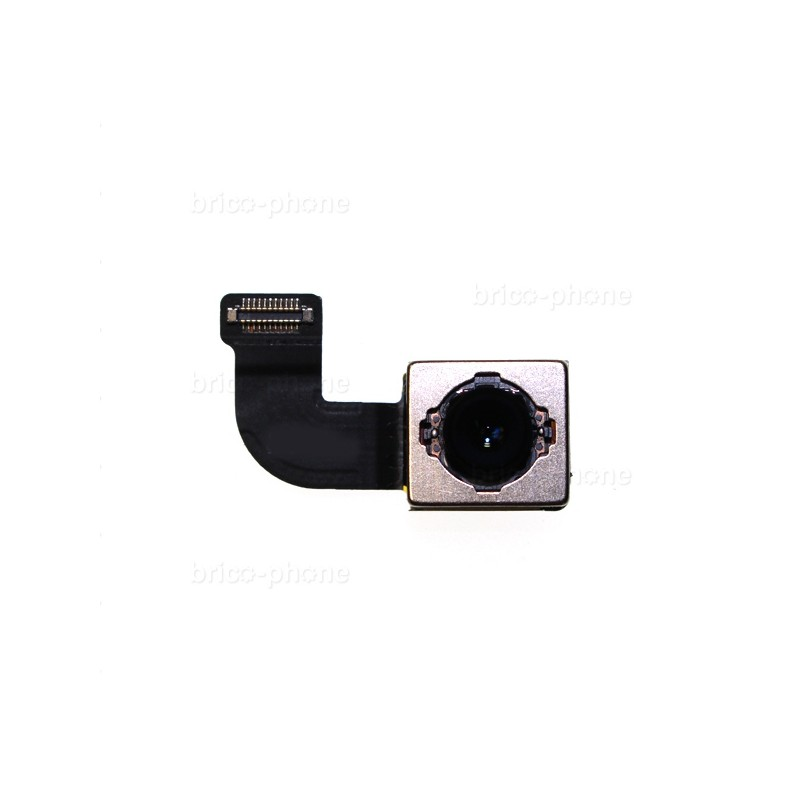 Caméra arrière pour iPhone 7 photo 2