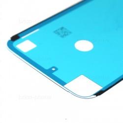 Joint d'étanchéité Blanc pour écran d'iPhone 7 photo 3