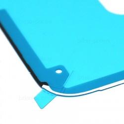 Joint d'étanchéité Blanc pour écran d'iPhone 7 photo 4