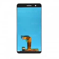 Ecran Or avec vitre et LCD pour Huawei Honor 6 Plus photo 3