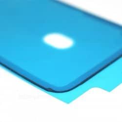 Joint d'étanchéité Noir pour écran d'iPhone 7 photo 3