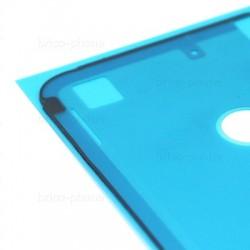 Joint d'étanchéité Noir pour écran d'iPhone 7 photo 4
