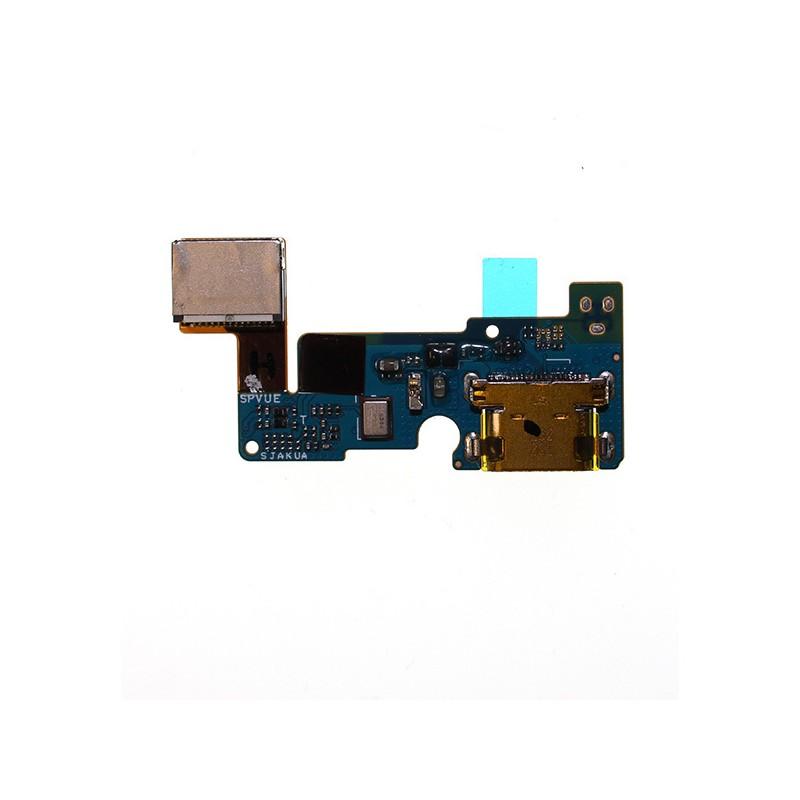 Connecteur de charge Type C pour LG G5 photo 2