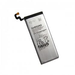 Batterie pour Samsung Galaxy Note 5 / Note 5 Dual Sim photo 2