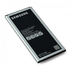 Batterie pour Samsung Galaxy J7 2016 photo 2