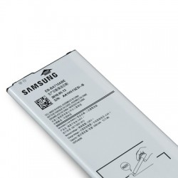 Batterie pour Samsung Galaxy A7 2016 photo 3