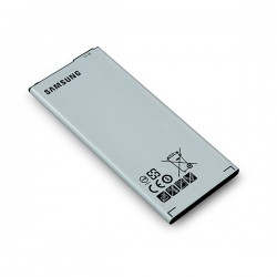 Batterie pour Samsung Galaxy A7 2016 photo 1
