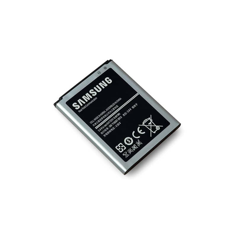 Batterie pour Samsung Galaxy Core Plus photo 2