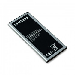 Batterie pour Samsung Galaxy J5 2016 photo 2