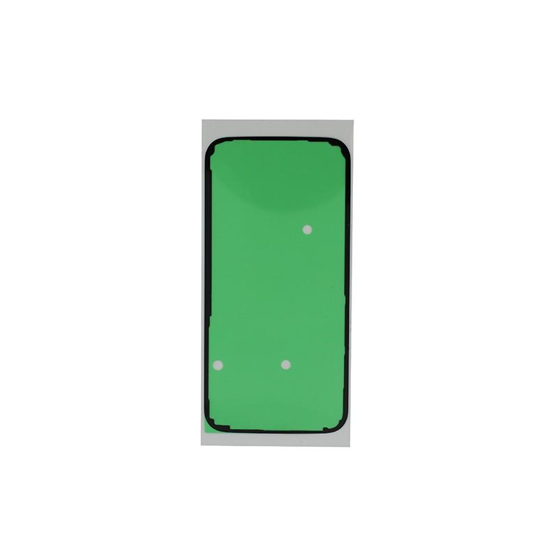 Sticker de Vitre ARRIERE pour Samsung Galaxy S7 photo 2