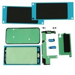 Lot d'adhésifs de remplacement pour Samsung Galaxy S7 photo 2