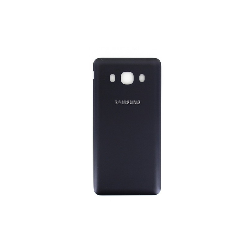 coque telephone galaxy j5