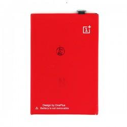 Batterie pour One Plus 2 photo 2