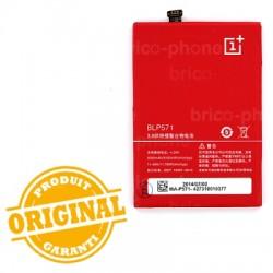 Batterie pour One Plus 2 photo 3