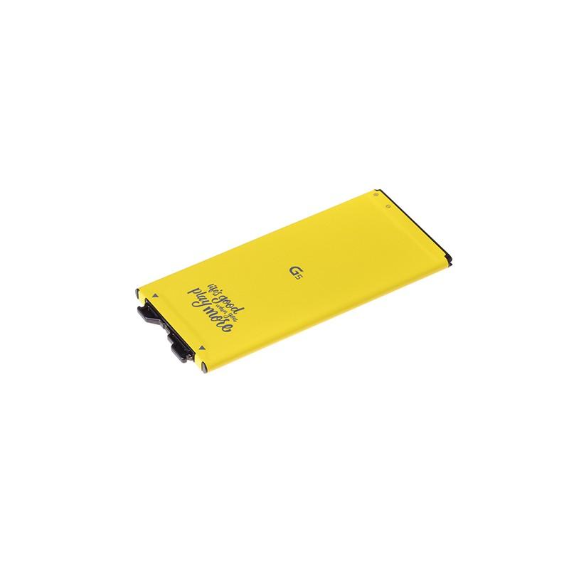 Batterie pour LG G5 photo 2