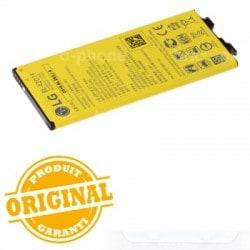 Batterie pour LG G5 photo 3
