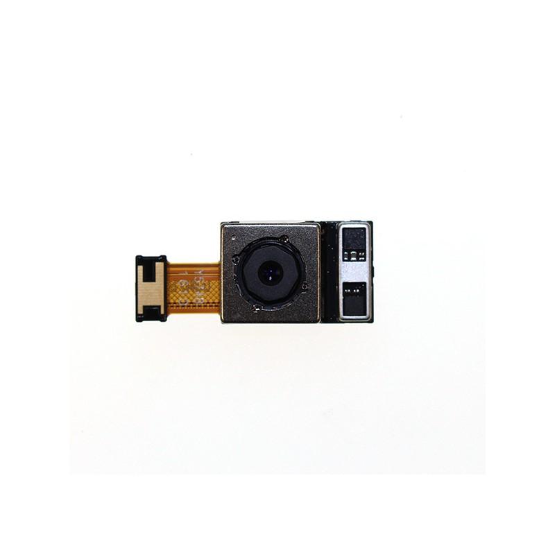 Caméra arrière pour LG G5 photo 2