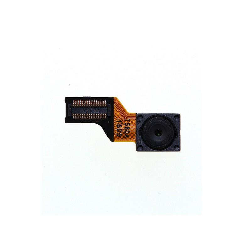 Caméra avant pour LG G5 photo 2