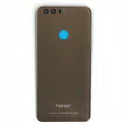 Vitre arrière Or pour Huawei Honor 8 photo 2