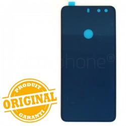 Vitre arrière Or pour Huawei Honor 8 photo 3