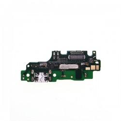 Connecteur de charge MICRO USB pour Huawei HONOR 5X photo 2