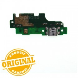 Connecteur de charge MICRO USB pour Huawei HONOR 5X photo 3