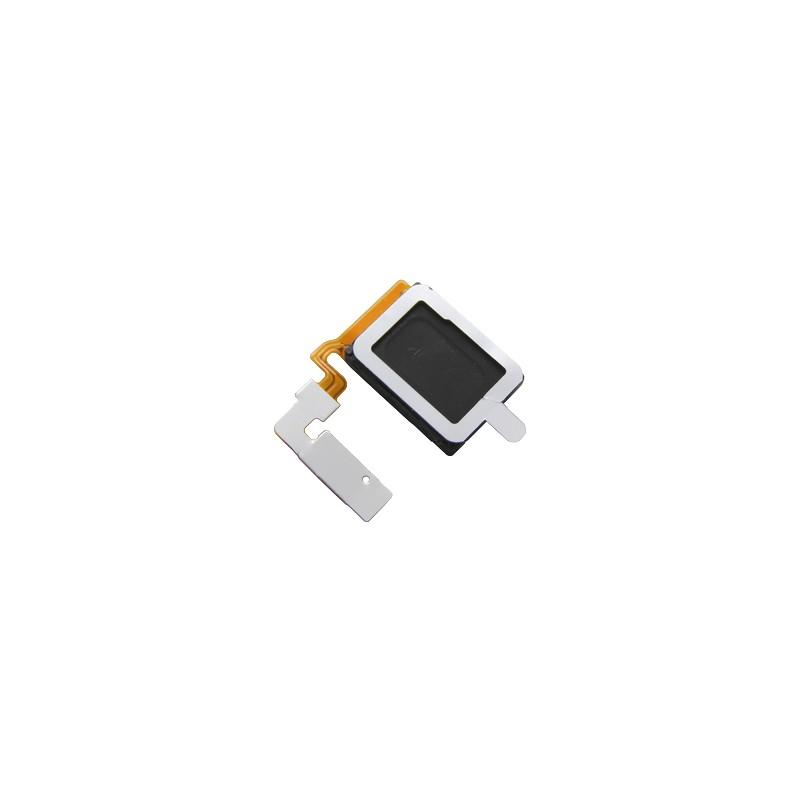 Haut-parleur Externe pour Samsung Galaxy J1 photo 2