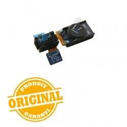 Haut-parleur de l'oreille pour Samsung Galaxy Core Prime Ve photo 3