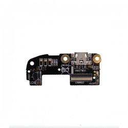 Nappe connecteur de charge Dock micro USB pour Asus Zenfone 2 photo 2