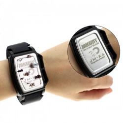Bracelet réglable magnétique photo 2