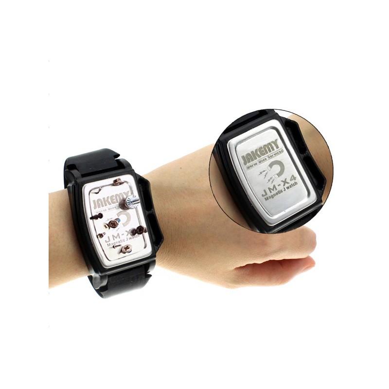 Bracelet réglable magnétique photo 1