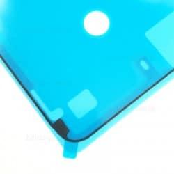 Joint d'étanchéité Noir pour écran d'iPhone 7 Plus photo 3