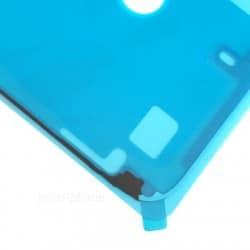 Joint d'étanchéité Blanc pour écran d'iPhone 7 Plus photo 4