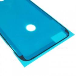 Joint d'étanchéité Noir pour écran d'iPhone 6S photo 3