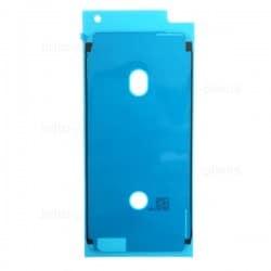Joint d'étanchéité Blanc pour écran d'iPhone 6S photo 2