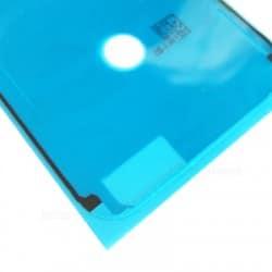 Joint d'étanchéité Blanc pour écran d'iPhone 6S photo 3