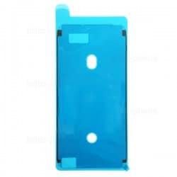 Joint d'étanchéité Blanc pour écran d'iPhone 6S Plus photo 2